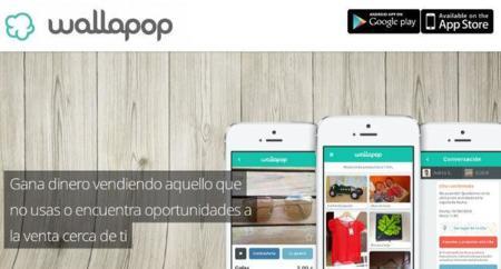 wallapop1.jpg