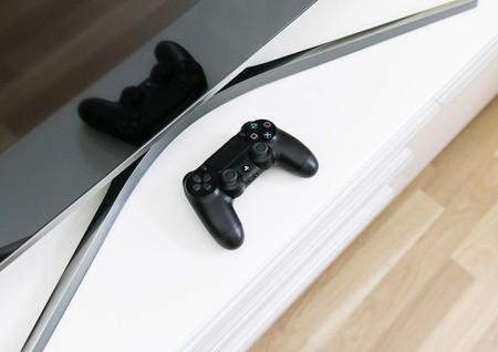 Qué televisor 4K para videojuegos comprar