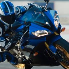 Foto 4 de 24 de la galería yamaha-yzf-r6-2008 en Motorpasion Moto