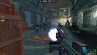 Los zombies se levantarán para la beta de Counter-Strike Nexon: Zombies