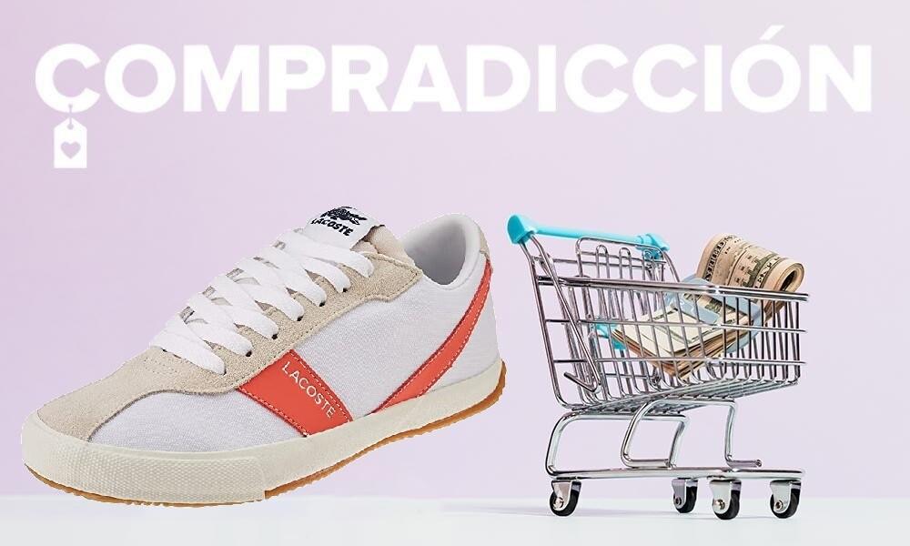 Chollos en tallas sueltas de  zapatillas Levi's, Superdry o Tommy Hilfiger en Amazon