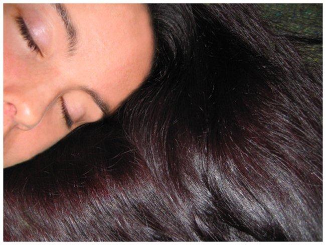 Algunas curiosidades sobre nuestro pelo