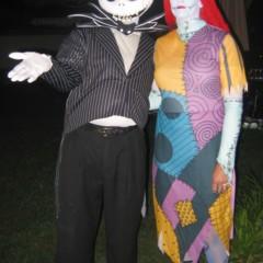 Foto 15 de 43 de la galería halloween-disfraces-inspirados-por-el-cine en Espinof