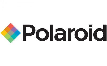 Una familia de Minnesota se hace con la mayor parte de la empresa Polaroid por 70 millones de dólares