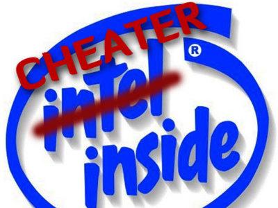 Intel, requerido a ofrecer un compilador que no juegue sucio contra AMD