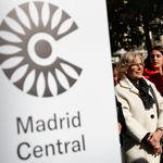 ¿Qué puede pasar si se revierte Madrid Central? Multas millonarias por parte de la Unión Europea