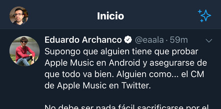 Twitter Orden Cronologico 1
