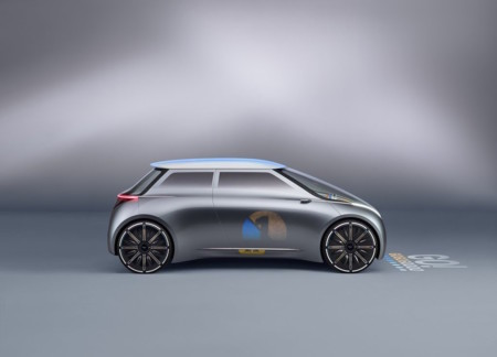 Mini Vision Next 100 Concept 2016 1024 06