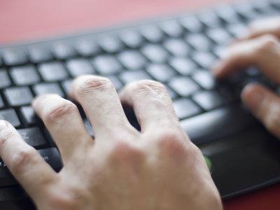 Cibercriminales encuentran en los servicios de Google la mejor artimaña para ataques phishing
