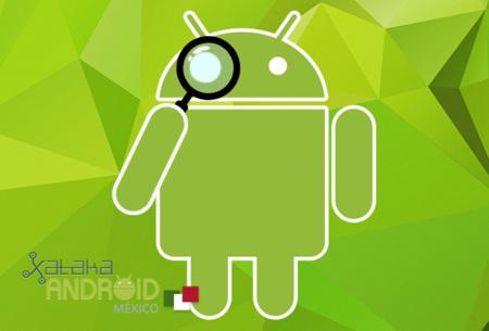 Google ya revisa manualmente las aplicaciones enviadas a Google Play