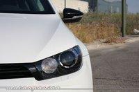 Volkswagen Scirocco R, prueba (parte 4)