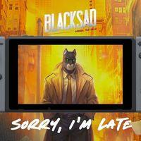 Blacksad: Under the Skin se retrasa un poco más, solo en Nintendo Switch, y llegará a finales de 2019