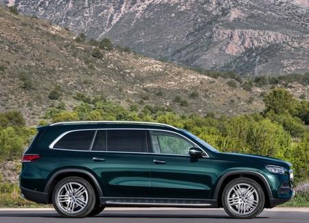 Mercedes Benz Gls 2020 1600 22