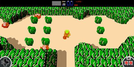 Si no tuviste oportunidad de jugarlo, lo siento, pero Nintendo ha clausurado la adaptación semi 3D de The Legend of Zelda
