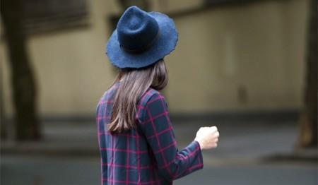 ¿No sabes cómo combinar esa prenda que te mola de Zara? Su nuevo apartado Pictures quizás te ayude