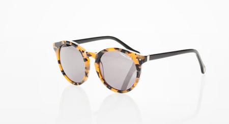 Gafas de sol Massimo Dutti