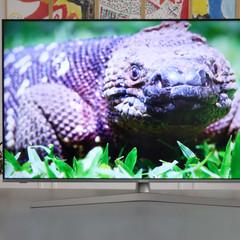 Foto 46 de 48 de la galería televisor-hisense-h50u7b-uled-4k-uhd en Xataka
