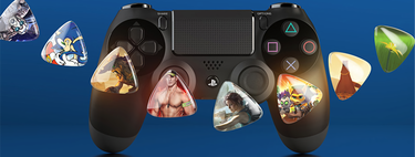 PlayStation Now: where does it come from and where the Sony streaming service should be