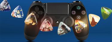 PlayStation Now: de dónde viene, dónde está y hacia dónde debe dirigirse el servicio de streaming de Sony #source%3Dgooglier%2Ecom#https%3A%2F%2Fgooglier%2Ecom%2Fpage%2F%2F10000