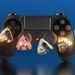 PlayStation Now: de dónde viene, dónde está y hacia dónde debe dirigirse el servicio de streaming de Sony