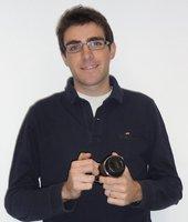 """""""Las NEX seguirán liderando el mercado en 2011"""", entrevistamos a Xavier Surós de Sony"""