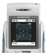 Samsung_sch_330.jpg