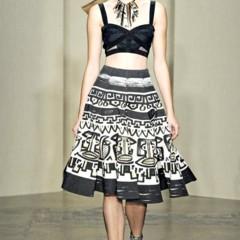 Foto 3 de 40 de la galería donna-karan-primavera-verano-2012 en Trendencias