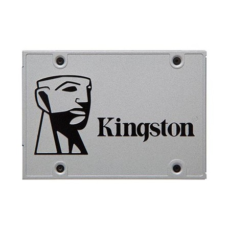 Kingston Ssdnow Uv400 2