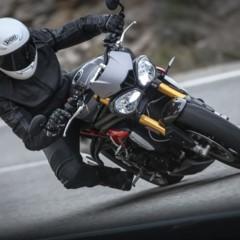 Foto 30 de 33 de la galería triumph-speed-triple-2016 en Motorpasion Moto