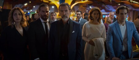 '¿Quién mató a Sara?': Netflix lanza el intenso tráiler y pone fecha al estreno de su nueva serie mexicana