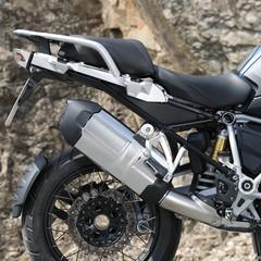 Foto 58 de 81 de la galería bmw-r-1250-gs-2019-prueba en Motorpasion Moto
