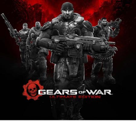 Gears of War: Ultimate Edition irá a 1080p/60fp; revelan la fecha de lanzamiento y gameplay