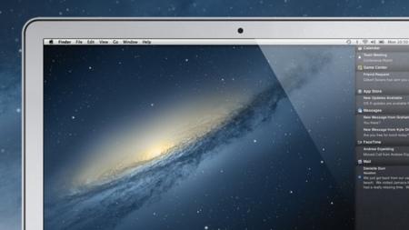 La tercera versión previa de OS X Mountain Lion ya se puede descargar