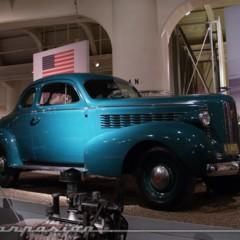 Foto 10 de 47 de la galería museo-henry-ford en Motorpasión
