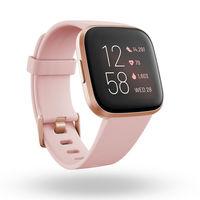 Fitbit Versa 2: un smartwatch deportivo con un toque sofisticado que se estrena junto a un nuevo servicio de suscripción