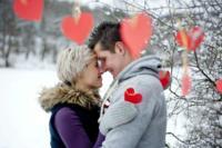 El amor, un aliado de la salud