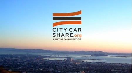La plataforma de coche compartido de San Francisco amplia su flota con bicicletas eléctricas