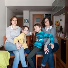 Foto 16 de 29 de la galería reportaje-documental en Xataka Foto