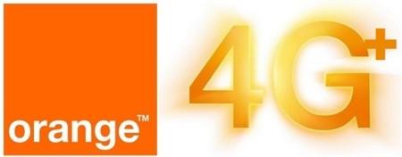 Orange intentará superar la barrera de los 300 Mbps de bajada en el MWC con su 4G avanzado