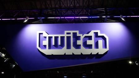 Tras la marcha de Ninja y Shroud a Mixer, Twitch ha decidido firmar acuerdos de exclusividad con varios de sus streamers