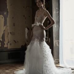 Foto 13 de 13 de la galería novias-vera-wang en Trendencias