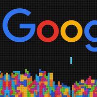 Google revelará su futuro en los videojuegos en la Game Developer Conference, y tiene mucho de lo que hablar