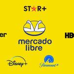 """Mercado Libre lanzó en México su propio """"Amazon Prime"""" y nadie lo notó: estos son todos los beneficios al pagar por el nivel 6"""