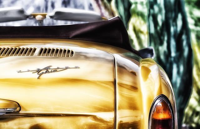 Karmann Ghia 178382 640