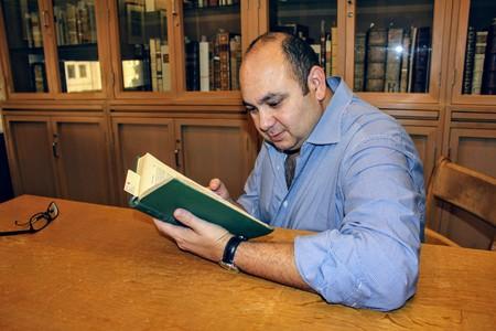 Ehab Abouheif