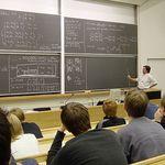 Los estudiantes de matemáticas y ciencias de la computación ganan más dinero que los estudiantes de humanidades