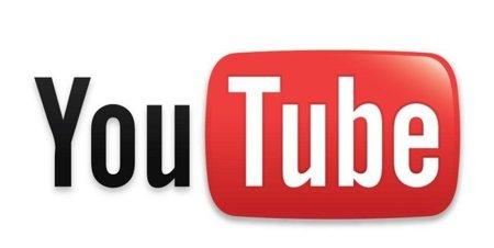 Los canales Premium de YouTube llegan a Europa