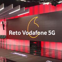 Entrenamiento de operarios con realidad virtual y turismo con realidad aumentada: éstos son los ganadores del Reto Vodafone 5G