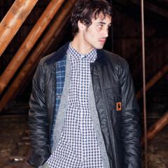 Foto 30 de 46 de la galería carhartt-otono-invierno-2012 en Trendencias Hombre