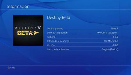 beta_de_destiny_(2).jpg